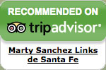 'TripAdvisor' from the web at 'http://linksdesantafe.com/images/tripadvisor.jpg'